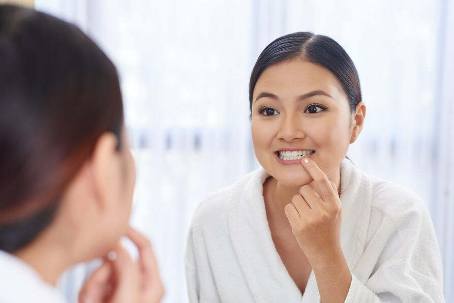 5-Common-Myths-About-Teeth-Whitening