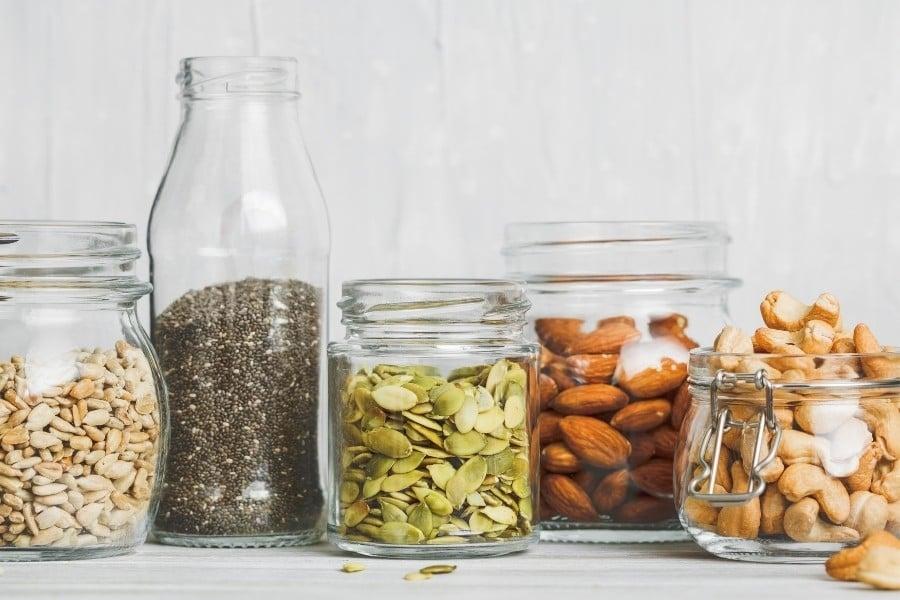 June - Power of Plants 10 Vegan Foods to Improve Anyones Diet_3