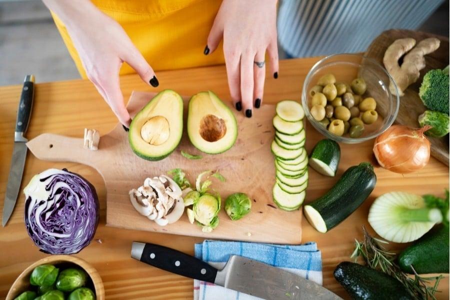June - Power of Plants 10 Vegan Foods_2