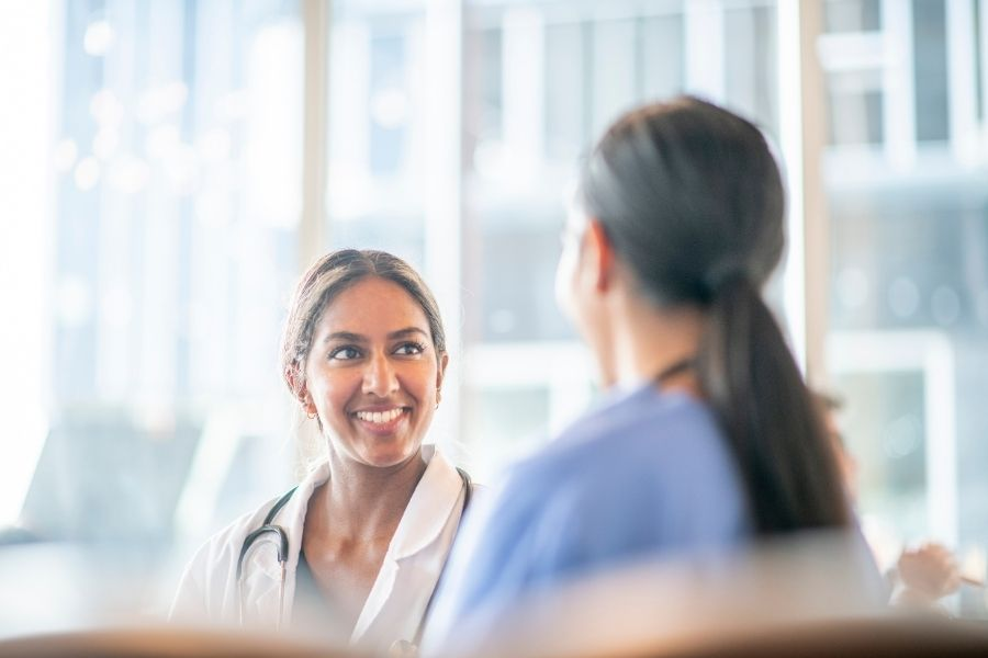 Health Concerns Answered by Our Family Doctor
