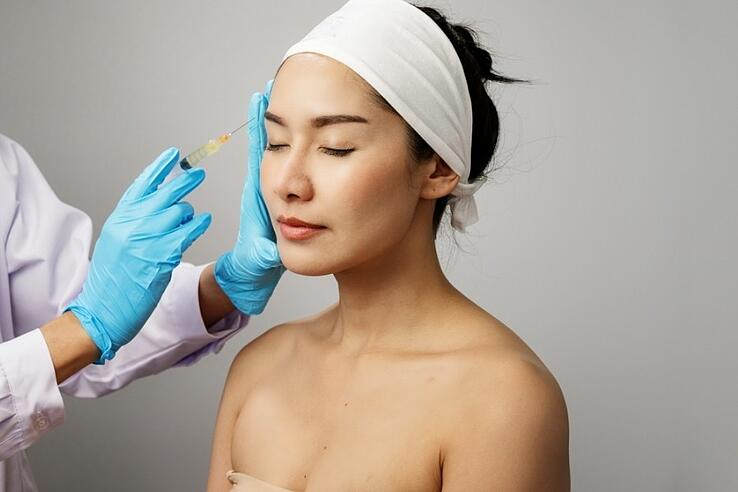 Oct-blog-Botox-preventative_1-1
