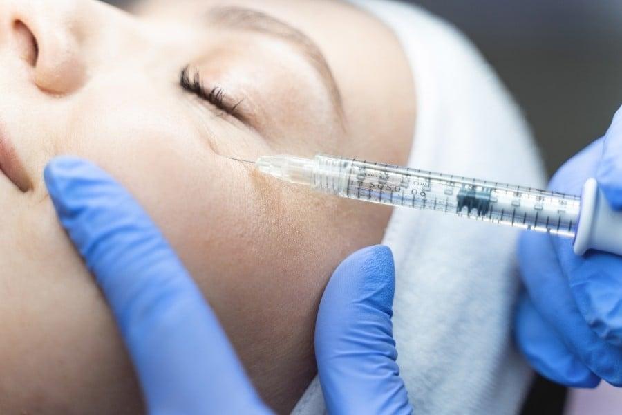 Oct-blog-Botox-preventative_2