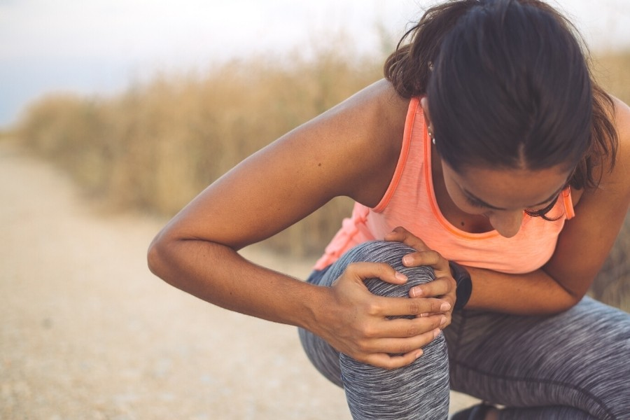 Kinesiologist's Guide to Treating Joint Pain