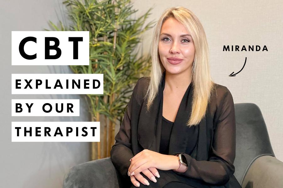 Miranda therapist