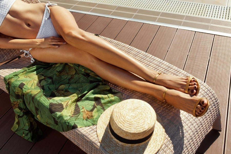 top-methods-for-body-hair-removal