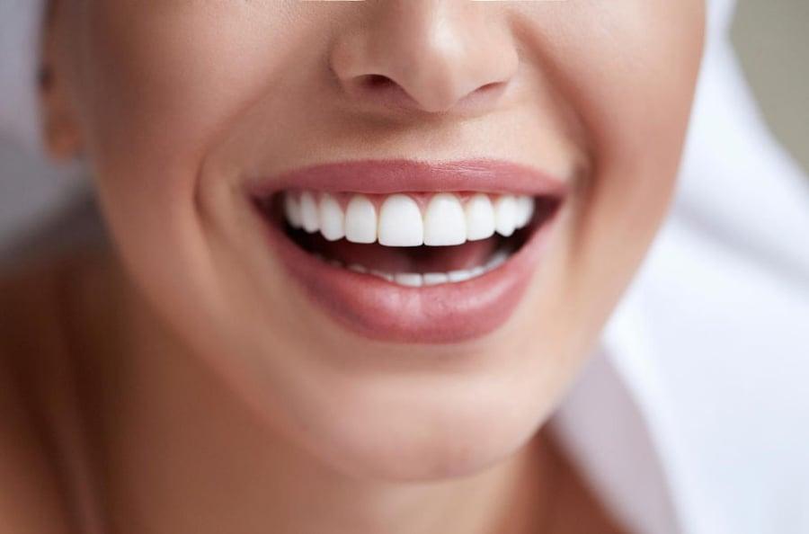 woman-nice-smile